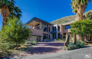 1801 W Crestview Drive, Palm Springs, CA 92264 (MLS #217003114) :: Brad Schmett Real Estate Group