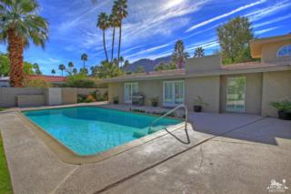 77078 Iroquois Drive, Indian Wells, CA 92210 (MLS #217003148) :: Brad Schmett Real Estate Group
