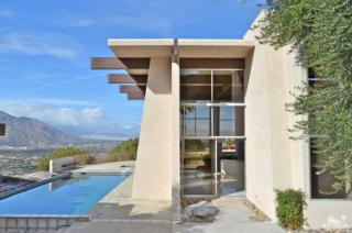 2477 Southridge Drive, Palm Springs, CA 92264 (MLS #217003930) :: Brad Schmett Real Estate Group