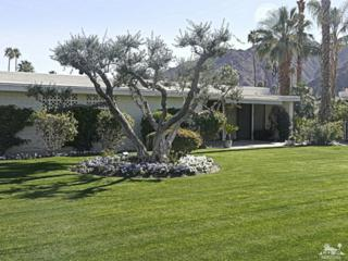 45765 Hopi Road, Indian Wells, CA 92210 (MLS #217004126) :: Brad Schmett Real Estate Group