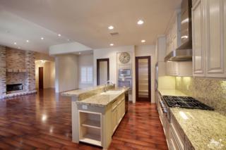 49475 Marne Court, La Quinta, CA 92253 (MLS #217004248) :: Brad Schmett Real Estate Group