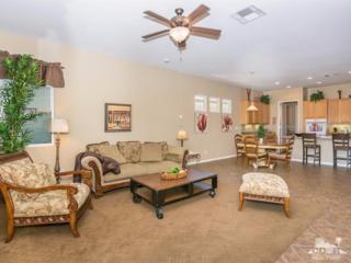 82844 Burnette Drive, Indio, CA 92201 (MLS #217006084) :: Brad Schmett Real Estate Group