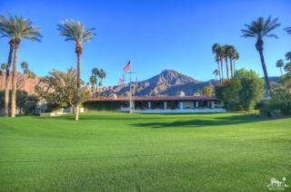 75820 Carnelian Lane, Indian Wells, CA 92210 (MLS #217006866) :: Brad Schmett Real Estate Group