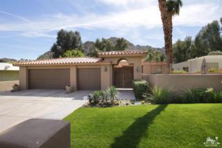 77429 Iroquois Drive, Indian Wells, CA 92210 (MLS #217007042) :: Brad Schmett Real Estate Group