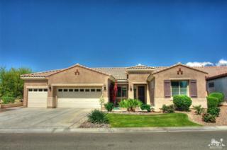 81532 Avenida Estuco, Indio, CA 92203 (MLS #217007808) :: Brad Schmett Real Estate Group