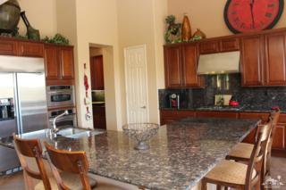 81615 Ricochet Way, La Quinta, CA 92253 (MLS #217008308) :: Brad Schmett Real Estate Group