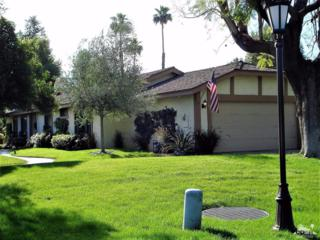 110 Castellana W, Palm Desert, CA 92260 (MLS #217008522) :: Brad Schmett Real Estate Group