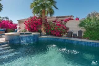 40571 Calle Cerezo, Indio, CA 92203 (MLS #217008532) :: Brad Schmett Real Estate Group