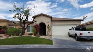 842 Summit Drive, Palm Springs, CA 92262 (MLS #217008594) :: Brad Schmett Real Estate Group