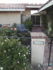 36683 Via Cicada, Cathedral City, CA 92234 (MLS #217008802) :: Brad Schmett Real Estate Group