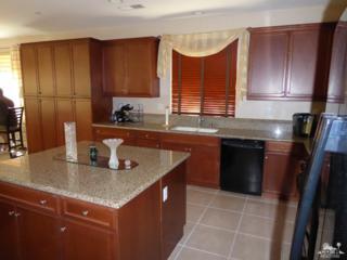1161 Solana Trail, Palm Springs, CA 92262 (MLS #217008866) :: Brad Schmett Real Estate Group