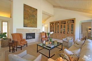 152 Desert West Drive, Rancho Mirage, CA 92270 (MLS #217008932) :: Brad Schmett Real Estate Group