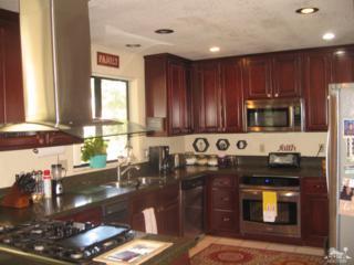 68770 Los Gatos Road, Cathedral City, CA 92234 (MLS #217009168) :: Brad Schmett Real Estate Group