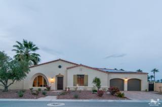 75104 Promontory Place, Indian Wells, CA 92210 (MLS #217009184) :: Brad Schmett Real Estate Group