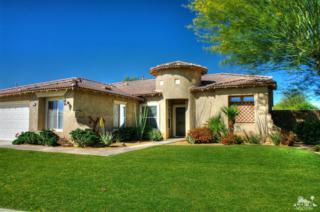 41203 Broadmoor Drive, Indio, CA 92203 (MLS #217009360) :: Brad Schmett Real Estate Group