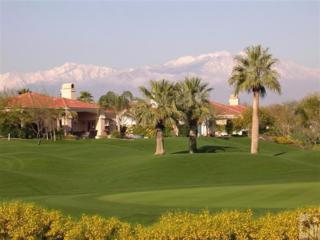 677 Arrowhead Drive Drive, Palm Desert, CA 92211 (MLS #217009826) :: Brad Schmett Real Estate Group