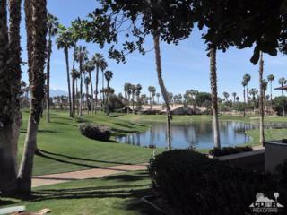 76847 Daffodil Drive, Palm Desert, CA 92211 (MLS #217010294) :: Brad Schmett Real Estate Group