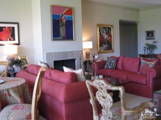 47428 Rabat Drive, Palm Desert, CA 92260 (MLS #217010450) :: Brad Schmett Real Estate Group