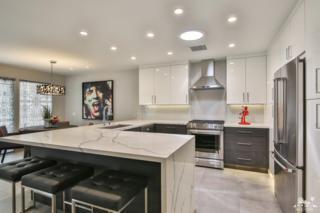 48673 Stoney Creek Lane, Palm Desert, CA 92260 (MLS #217010562) :: Brad Schmett Real Estate Group