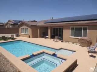 73701 Picasso Drive, Palm Desert, CA 92211 (MLS #217010832) :: Brad Schmett Real Estate Group