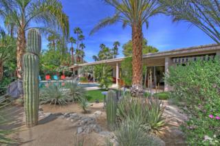 73015 Willow Street, Palm Desert, CA 92260 (MLS #217010904) :: Brad Schmett Real Estate Group