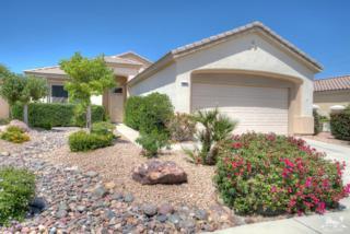 78872 Canyon Vista, Palm Desert, CA 92211 (MLS #217011210) :: Brad Schmett Real Estate Group