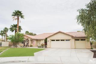 43587 Salerno Court, La Quinta, CA 92253 (MLS #217011616) :: Brad Schmett Real Estate Group