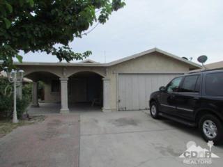 50642 Sunburst Street, Coachella, CA 92236 (MLS #217011618) :: Brad Schmett Real Estate Group