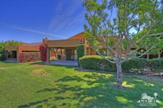 48833 Mescal Lane E, Palm Desert, CA 92260 (MLS #217011620) :: Brad Schmett Real Estate Group