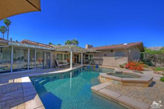 74280 Old Prospector Trail, Palm Desert, CA 92260 (MLS #217011776) :: Brad Schmett Real Estate Group