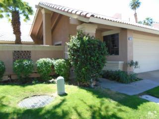 42865 Scirocco Road, Palm Desert, CA 92211 (MLS #217011856) :: Brad Schmett Real Estate Group