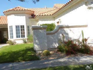 492 Desert Falls Drive North Drive N, Palm Desert, CA 92211 (MLS #217011966) :: Brad Schmett Real Estate Group