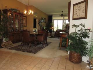 43732 Royal Saint George Drive, Indio, CA 92201 (MLS #217011976) :: Brad Schmett Real Estate Group