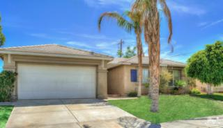 41738 Petersfield Road, Bermuda Dunes, CA 92203 (MLS #217011990) :: Brad Schmett Real Estate Group