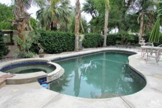 80110 Westward Ho Drive, Indio, CA 92201 (MLS #217012344) :: Brad Schmett Real Estate Group