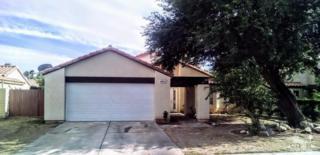 80733 Hibiscus Lane, Indio, CA 92201 (MLS #217013708) :: Brad Schmett Real Estate Group