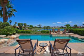 79358 Mission Drive W, La Quinta, CA 92253 (MLS #217013782) :: Brad Schmett Real Estate Group