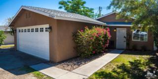 53580 Avenida Diaz, La Quinta, CA 92253 (MLS #217014316) :: Brad Schmett Real Estate Group