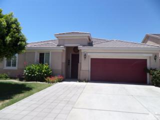 49157 Pluma Roja Place, Coachella, CA 92236 (MLS #217014522) :: Brad Schmett Real Estate Group