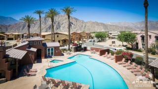 52217 Rosewood Lane, La Quinta, CA 92253 (MLS #217014560) :: Brad Schmett Real Estate Group