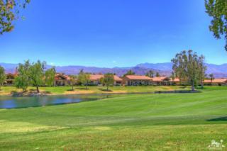 21 La Costa Drive, Rancho Mirage, CA 92270 (MLS #217014804) :: Hacienda Group Inc