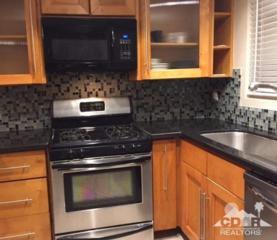 356 Tava Lane, Palm Desert, CA 92211 (MLS #217014868) :: Brad Schmett Real Estate Group