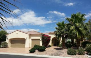 40164 Calle Tepeyac, Indio, CA 92203 (MLS #217015134) :: Brad Schmett Real Estate Group