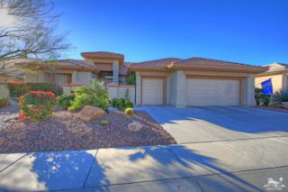 78595 Sunrise Canyon Avenue, Palm Desert, CA 92211 (MLS #217015378) :: Hacienda Group Inc