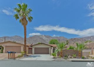 52795 Avenida Vallejo, La Quinta, CA 92253 (MLS #217015382) :: Brad Schmett Real Estate Group