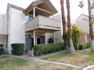 78255 Cabrillo Lane Lane #117, Indian Wells, CA 92210 (MLS #217015490) :: Hacienda Group Inc