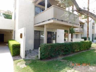 78180 Cortez Lane #157, Indian Wells, CA 92210 (MLS #217015524) :: Hacienda Group Inc