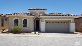 4417 Via Del Pellegrino, Palm Desert, CA 92260 (MLS #217015598) :: Hacienda Group Inc