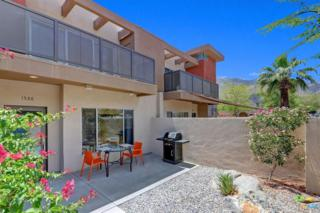 1526 N Via Miraleste, Palm Springs, CA 92262 (MLS #17227450PS) :: Brad Schmett Real Estate Group