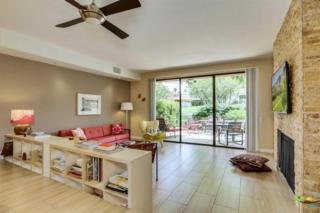 193 Calle Bravo, Palm Springs, CA 92264 (MLS #17228742PS) :: Brad Schmett Real Estate Group